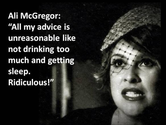 ali-mcgregor