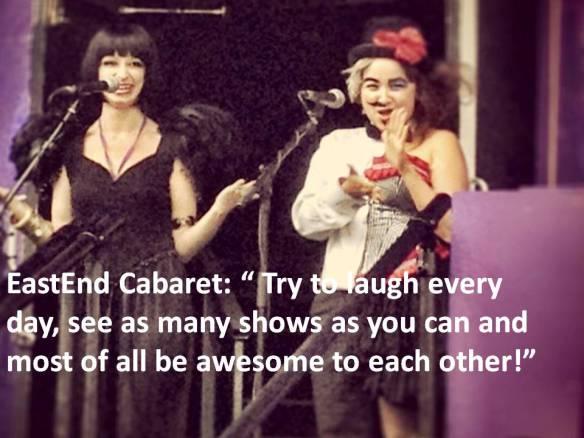 eastend-cabaret