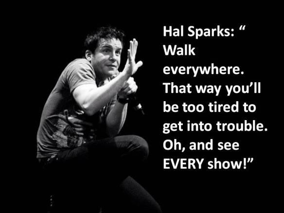 hal-sparks