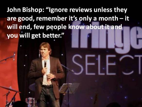 john-bishop