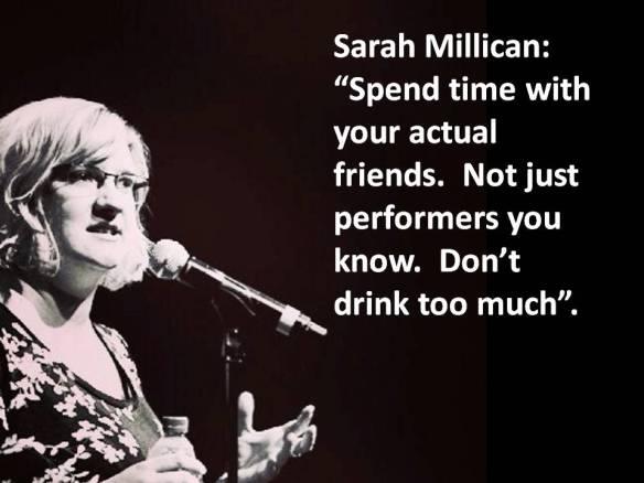 sarah-millican