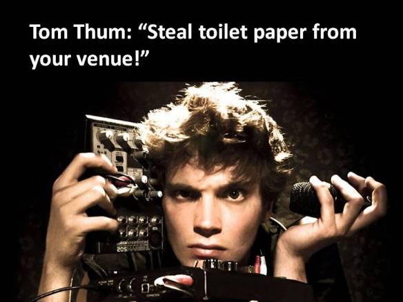 tom-thum