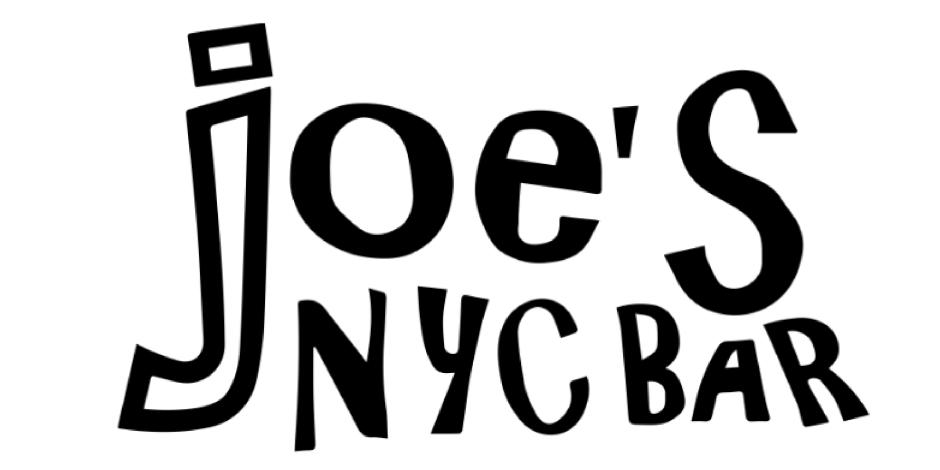 joes1-01-2
