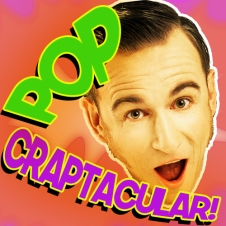 Craptacular_ Icon