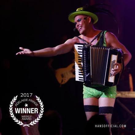 hans-best-cabaret-award-image
