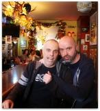 Pete & Barry edit