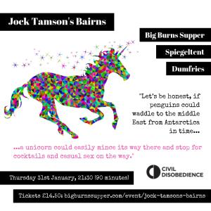 jtb unicorn graphic v1